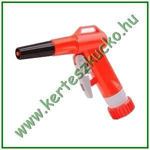 """Siroflex gyorscsatlakozós öntözőpisztoly (3/4"""") (4603)"""