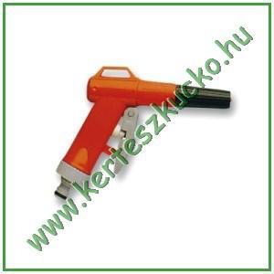 Siroflex gyorscsatlakozós öntözőpisztoly (4600)