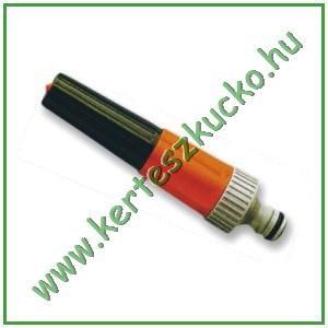 Siroflex gyorscsatlakozós sugárcső (4550)