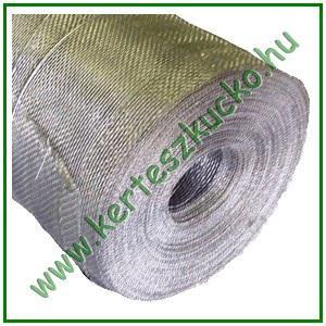 Szúnyogháló alumínium 100 cm x 25 m
