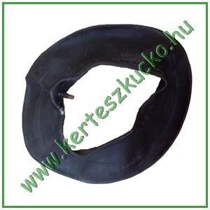 Talicska kerékhez belső gumi (3.50-8)