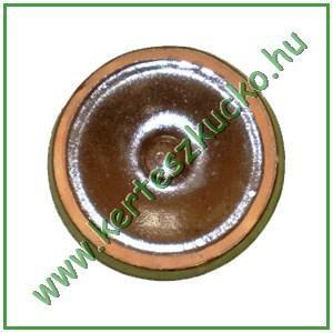 Tető savanyító edényhez (10 litereshez)