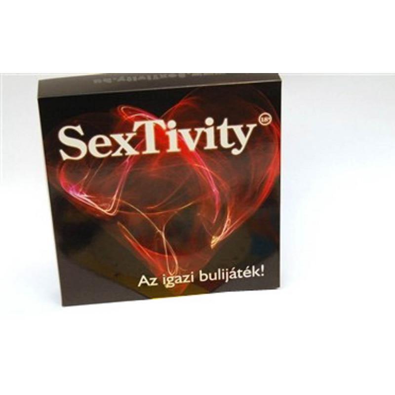 SexTivity