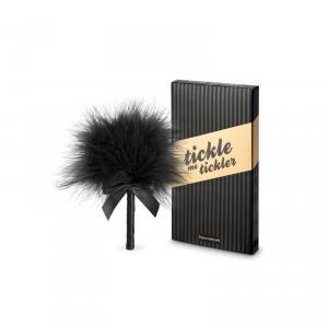 Tickle Me Tickler - Cirógató